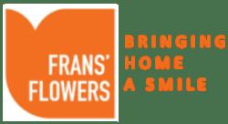 Frans Flowers