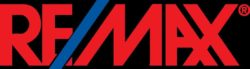 REMAX RM logo