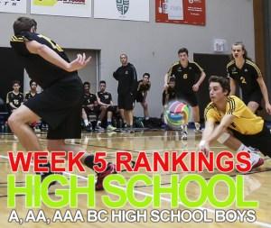 week-5-rankings
