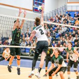 Heading into Qualifying for BC Championships- Week 8 rankings