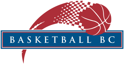 BasketballBC_Logo
