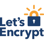 Procedure to use a free SSL certificate from Let's Encrypt! on an A2Hosting.com Shared Server