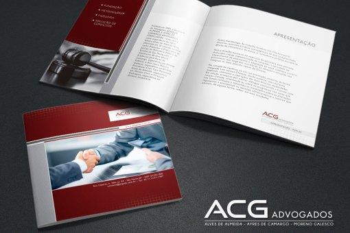 Portfólio – ACG Advogados