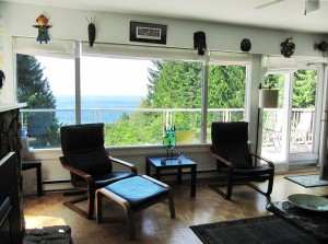 Seacliff-living-room-2
