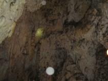 Pestera Muierilor / Baia de Fier / Masivul Parang