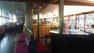 The Steam Ship Earnslaw