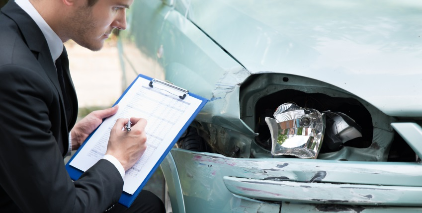 How Long Do You Have to Report a Car Accident to Your Insurance?