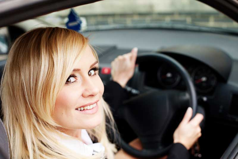How to Get Car Insurance with No License in Atlanta, GA