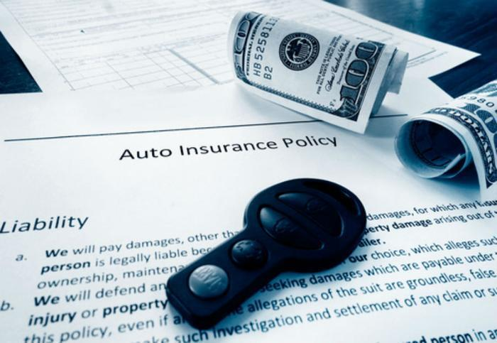 How to Get Car Insurance with No License in Los Angeles, CA