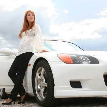 How to Get Car Insurance with No License in Saint Louis, MO