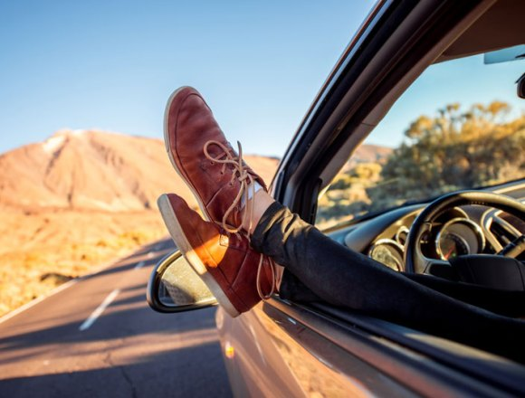 How Age Impacts Your Car Insurance Rates