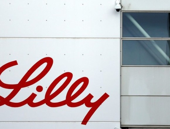 Eli Lilly and Company Employee Auto Insurance Discount
