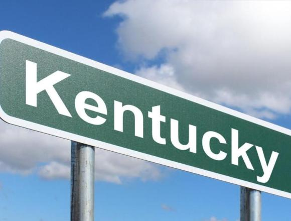 No Down Payment Auto Insurance in Kentucky