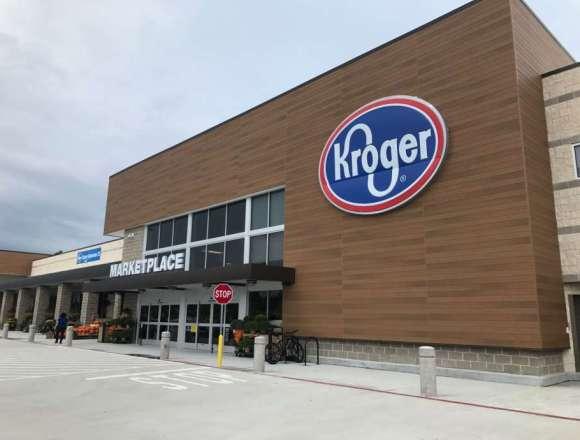 Kroger Employee Auto Insurance
