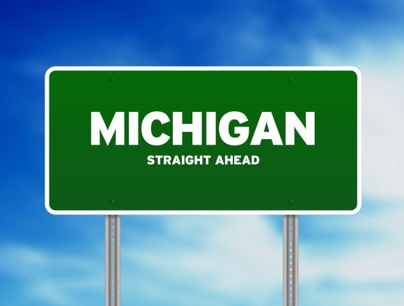 Why Are Car Insurance Rates in Michigan so Expensive?