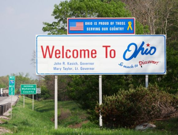 No Down Payment Auto Insurance in Ohio