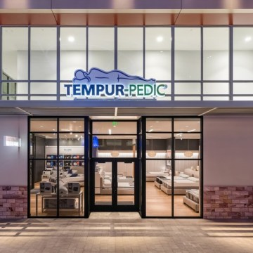 Tempur-Pedic Employee Auto Insurance Discount