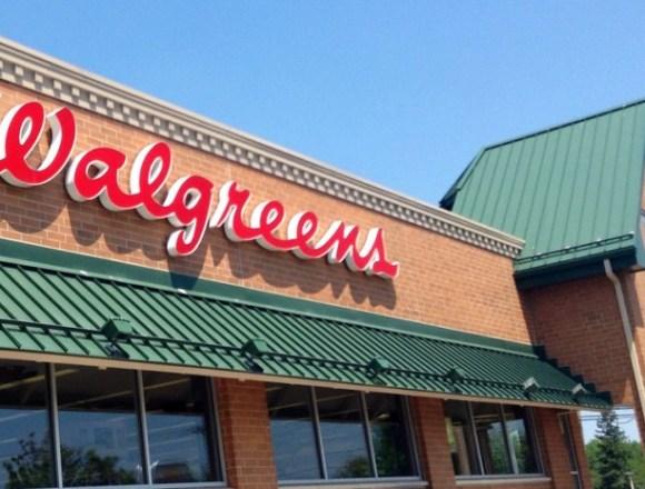 Walgreens Employee Car Insurance Discount
