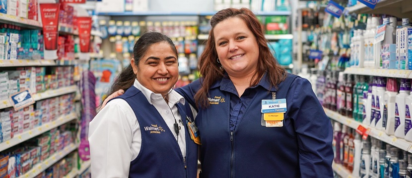 Walmart Employee Car Insurance Discount: Insure Your Vehicle for Less