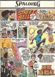 street-ball1