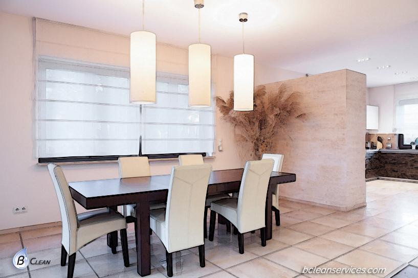 Office-Home-Dining-Board-Room-Spotlessly-Detail-Cleaned-Fishers-Indiana-bclean-services