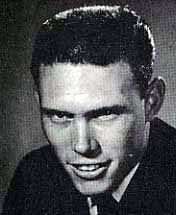 Burleson, Paul #77 67