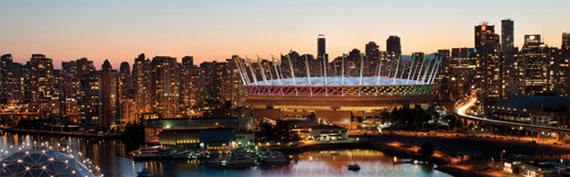 Win tickets & hotel to see the BC Lions re-open BC Place! (Via @RosedaleRobson & @DonnellyPubs)