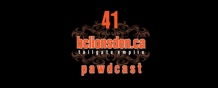 pawdcast-featured_ep41