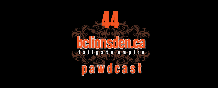 pawdcast-featured_ep44