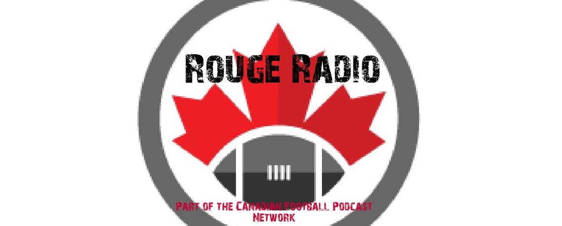 Pawdcast Episode 125: Tony Allen – Rouge Radio