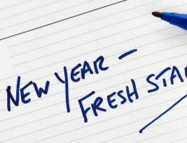 7 New Year's Resolutions for the Active Investor