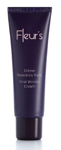 creme-premieres-ride1