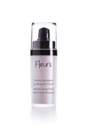 fluide-hydratant-au-bouquet-floral