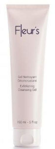 gel-nettoyant-desincrustant1