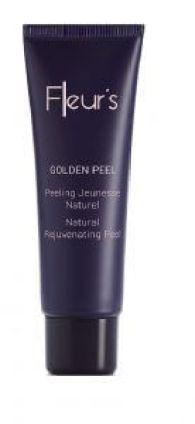 golden-peel1