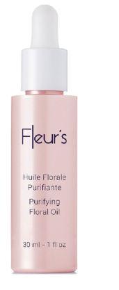 huile-florale-purifiante