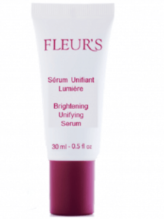 serum unifiant lumiere1