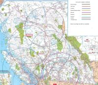 map of bc16small