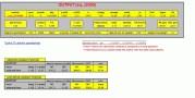 Cranbrook Meteor - Aug 2013 - Analysis V1