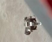apollo-10-search-snoopy-astronomy-110919-676575-