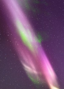 Proton Arc Vanexus Photography Aug2016