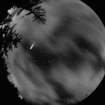 cropped-meteor_100217_small-640x552-1.jpg