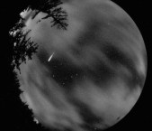 meteor_100217_small 640x552