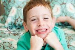 Family Portraits, Avalon, bcm art & photography 2014