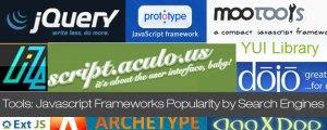 js-frameworks