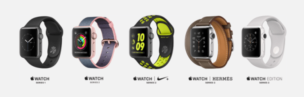 applewatch_series
