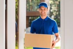 residential-movers-victoria-bc