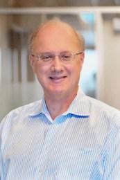 Dr. Jeffrey Starke
