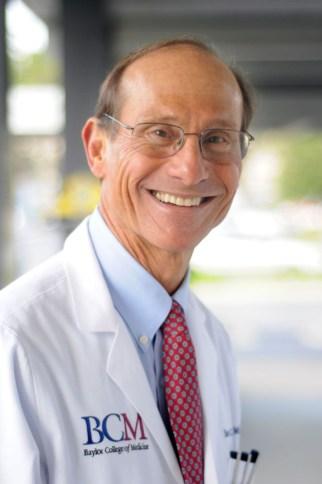 Dr. Stuart Yudofsky
