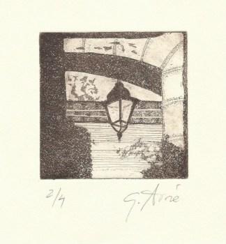Fanalet-17-G_Arne